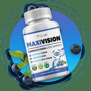 Maxivision - prezzo - recensioni - dove si compra - funziona