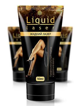 Laser Liquido - opinioni - recensioni - forum