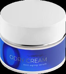 Odry Cream - recensioni - dove si compra? - prezzo - funziona