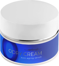 Odry Cream - recensioni - opinioni - forum