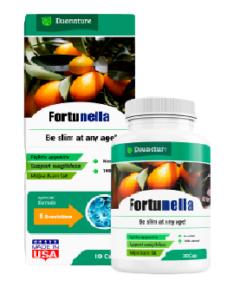 Fortunella - dove si compra - funziona - recensioni - prezzo