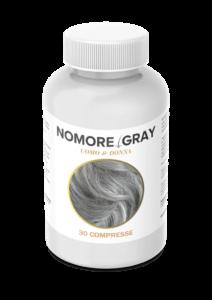 NoMore Gray - recensioni - opinioni - forum