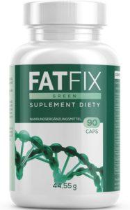 FatFix - recensioni - forum - opinioni