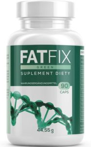 FatFix - prezzo - dove si compra? - funziona - recensioni